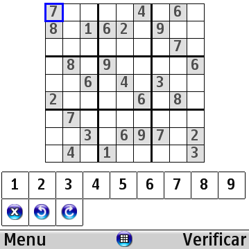 sudoku-free-8