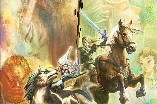 the-legend-of-zelda-is-now-30-years-old