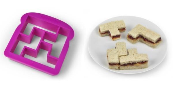 toast-tetris