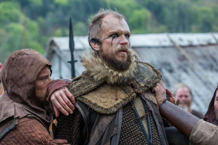 vikings-news1