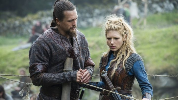 vikings_still_1