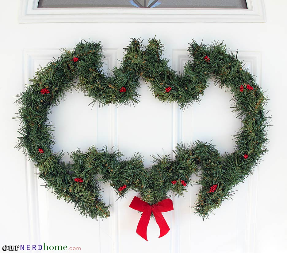 batman-wreath-our-nerd-home