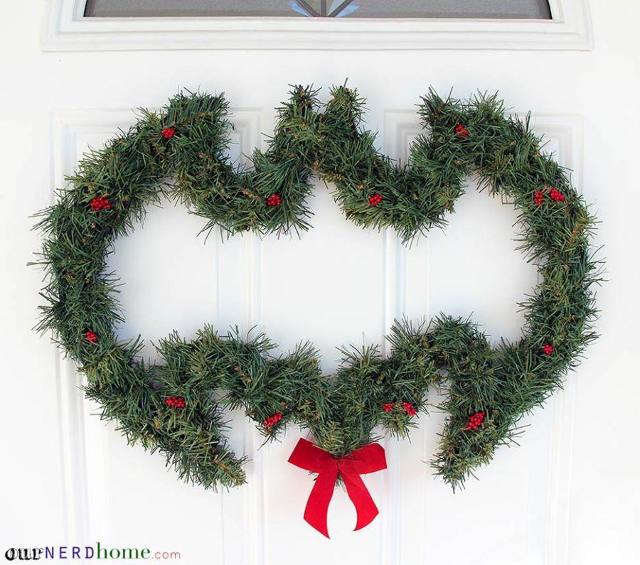 batman-wreath-our-nerd-home