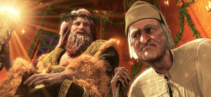 christmas-carrol-jim-carrey3