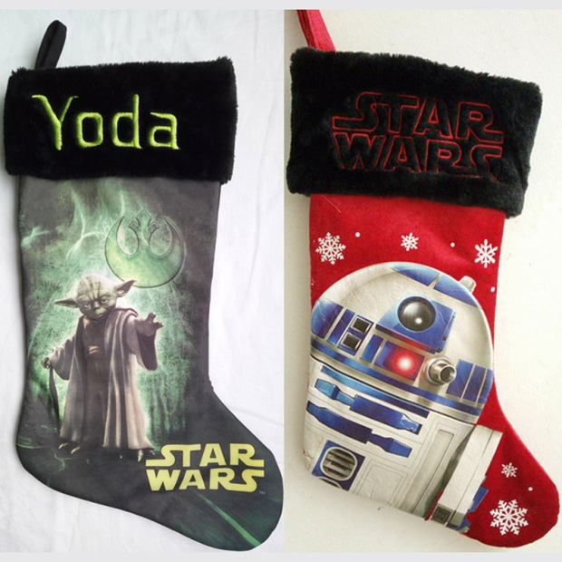 new-styles-high-quality-45cm-17-7-plush-stain-star-wars-yoda-font-b-darth-b