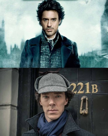 robert-downey-jr-as-sherlock