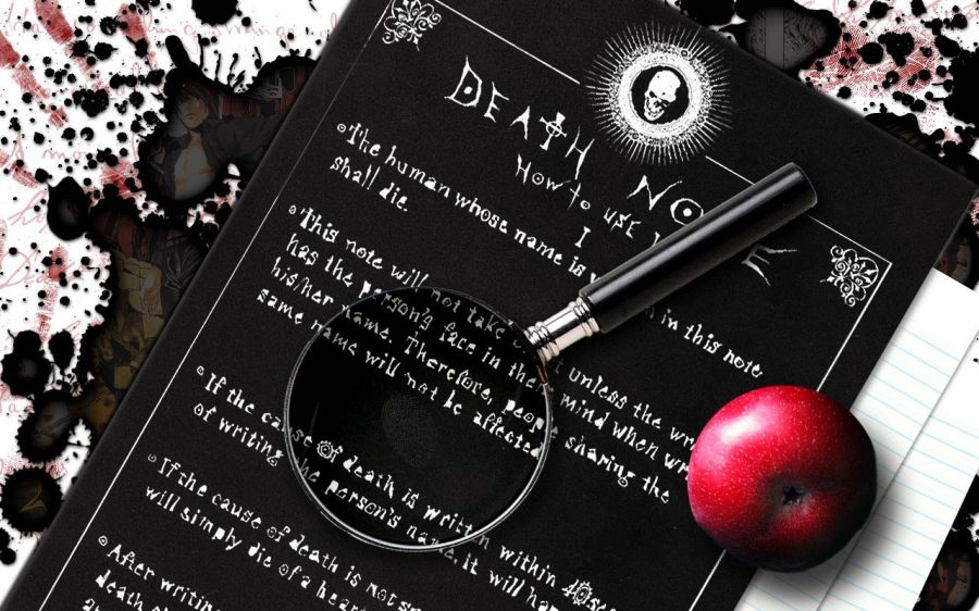 rule-death-note