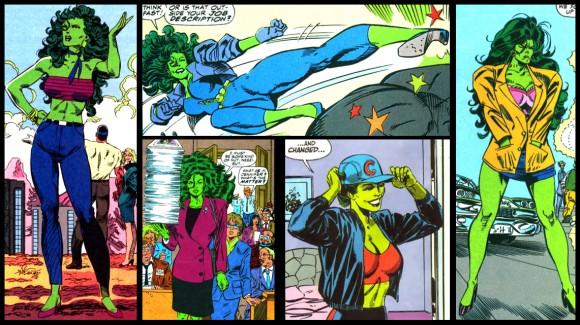 sensational-she-hulk-gallery-2-580x325