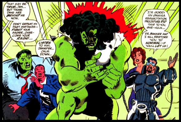 she-hulk-goes-savage-1-580x392