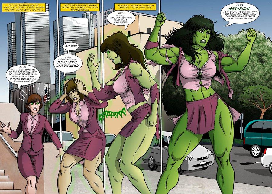 she_hulk_by_kingdurant23-d9dhlly