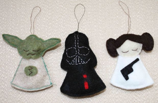 star-wars-felt-ornaments-2