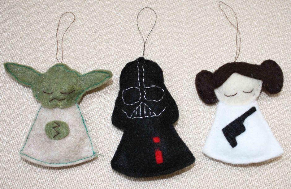 star-wars-felt-ornaments-2