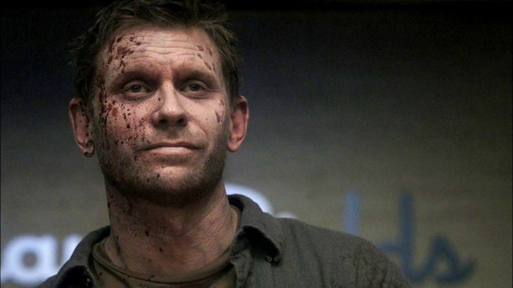 supernatural-5x19-hammer-of-the-gods-mark-pellegrino-16732531-1280-720