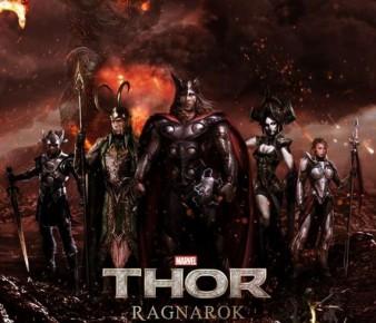 thor-ragnarok-570x490