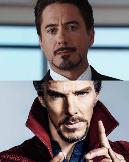 tony-stark-i-am-iron-man