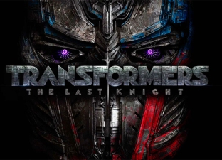 transformers-5-the-last-knight-online-trailer