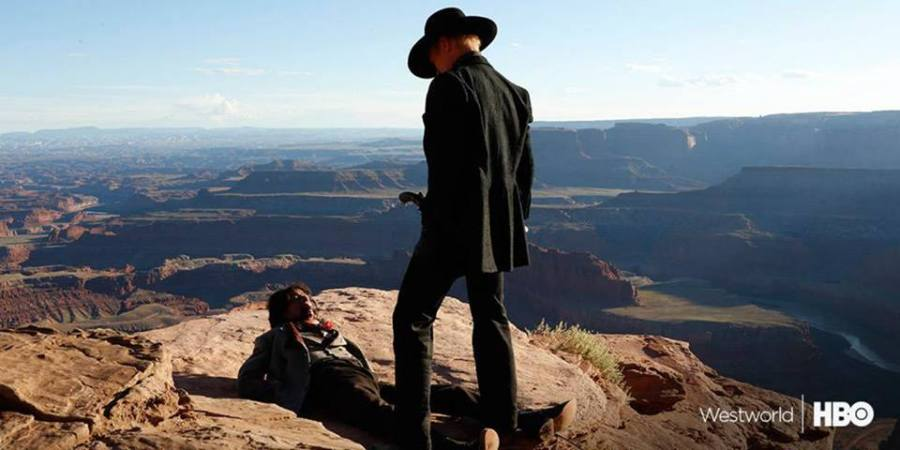 westworld-hbo-2016-preview-anthony-hopkins-james-marsden