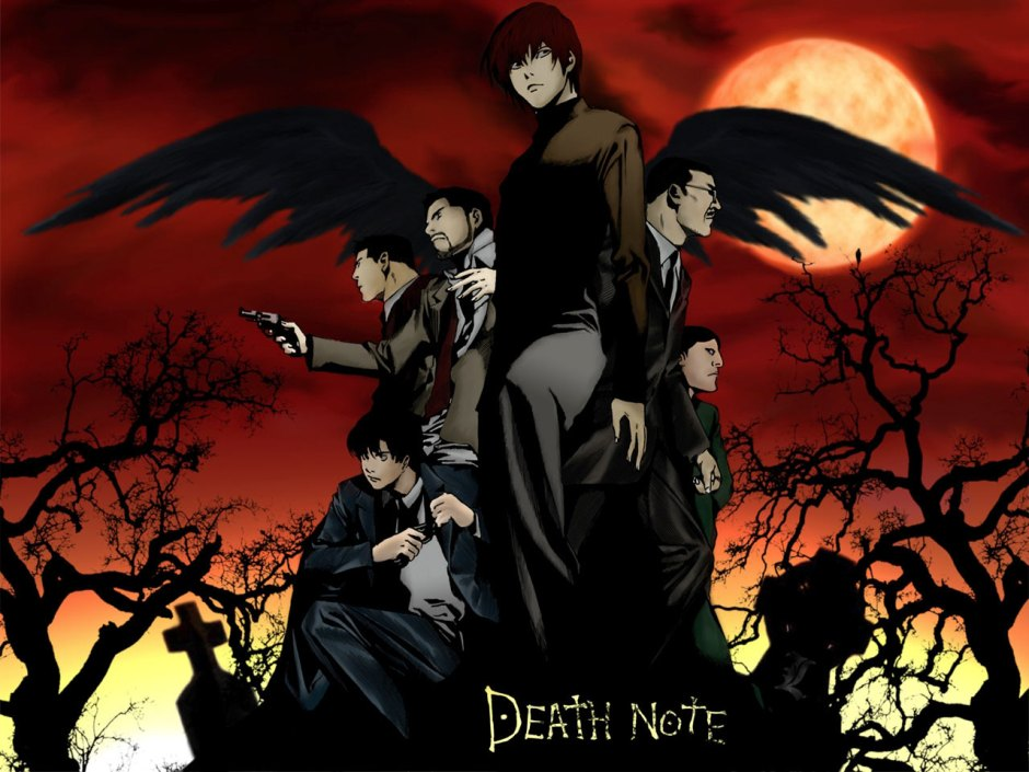 wp2-crew-death-note