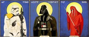 2016-02-02-1454452284-5796915-star_wars_jediism_church_of_jedi_saints