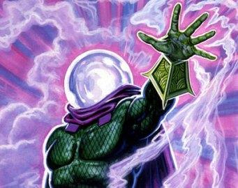 78703-37119-mysterio