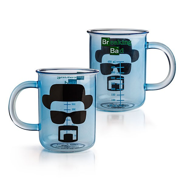 breaking-bad-beaker-mug