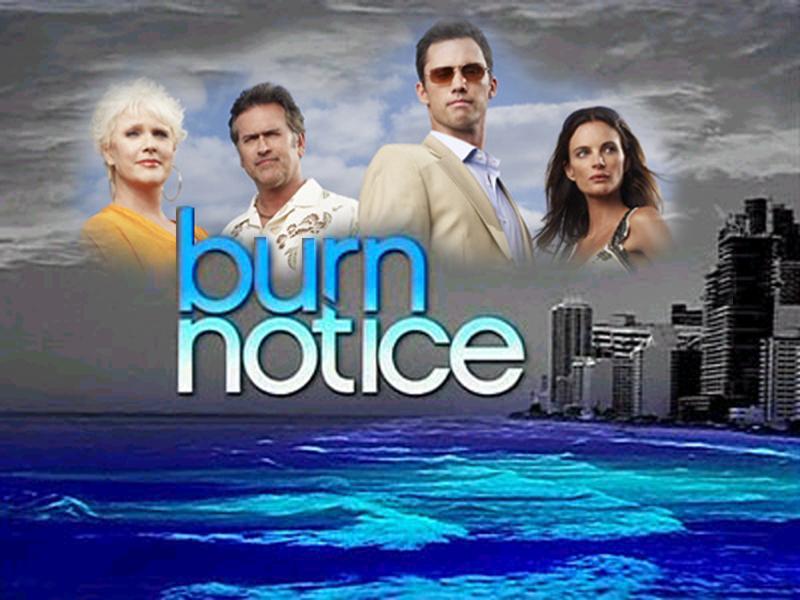burn-notice-burn-notice-3866613-800-600