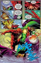 daredevil-vs-mysterio-2