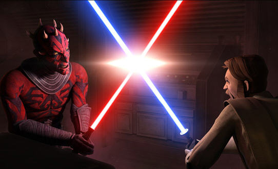 Darth_maul_clone_wars.jpg