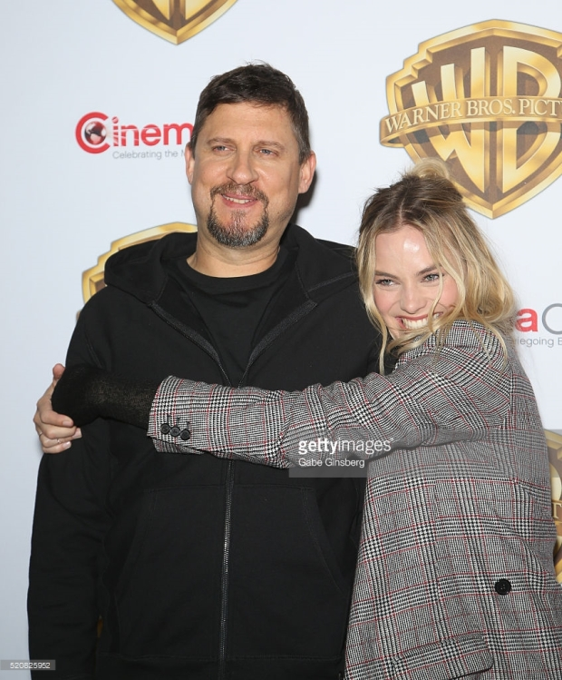 David-Ayer-Margot-Robbie.jpg