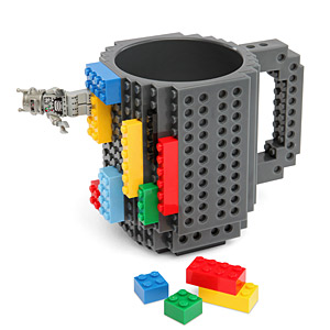 ee3c_build-on_brick_mug