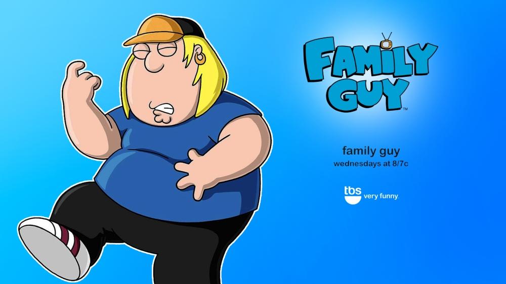 family-guy-wallpaper-9