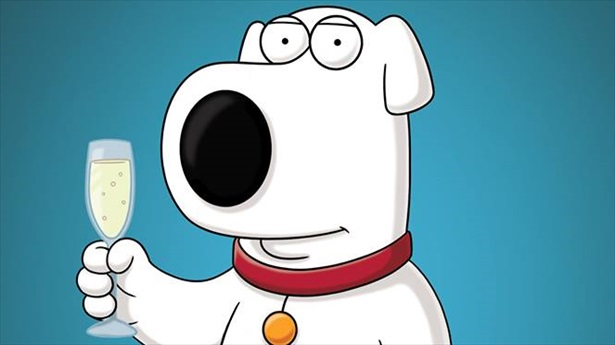 family-guys-brian-griffin-family-guy-facebook