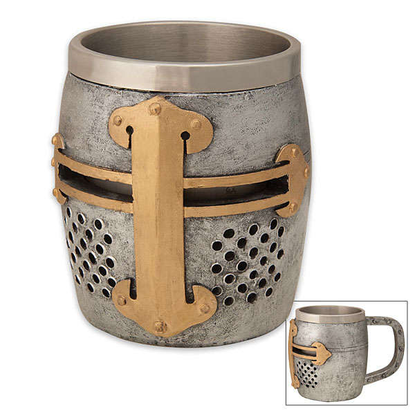 game-of-thrones-mug