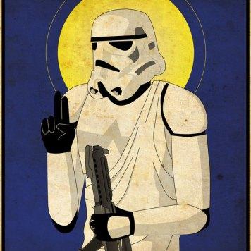 icone-saint-star-wars-religion-01