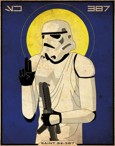 icone-saint-star-wars-religion-01