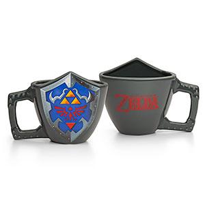 jgir_zelda_shield_mug