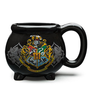 jigl_harry_potter_cauldron_mug