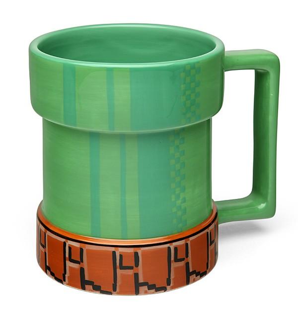 level-up-pipe-mug