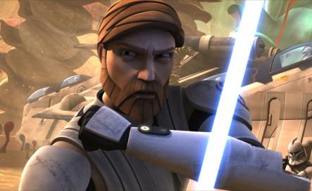 obi-wan-clone-wars-obi-wan-kenobi-23728468-443-272