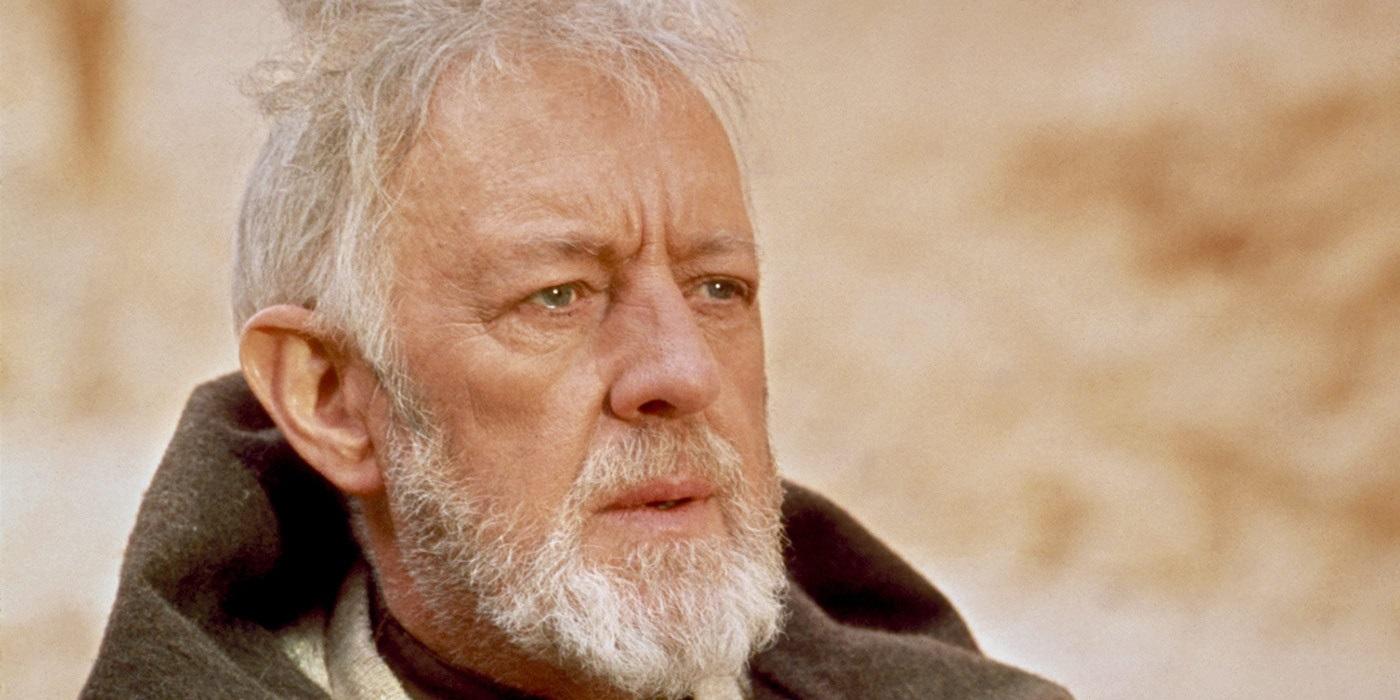 Obi-Wan-Kenobi-in-Star-Wars.jpg