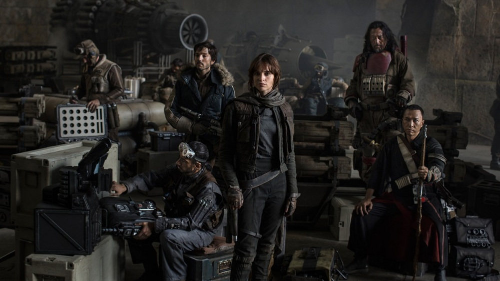 rogue-one-cast-star-wars