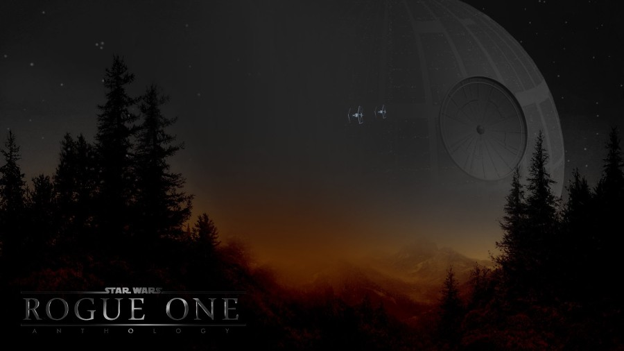 rogue-one-star-wars-c