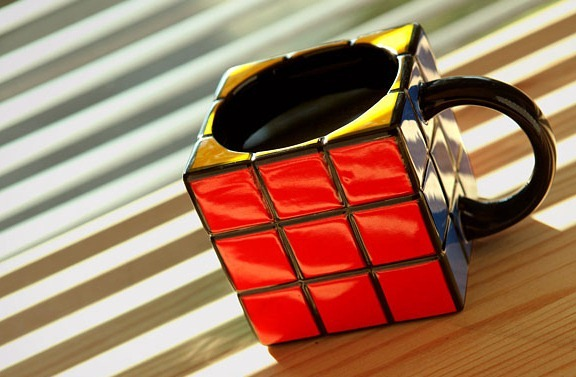 rubiks_cube_mug