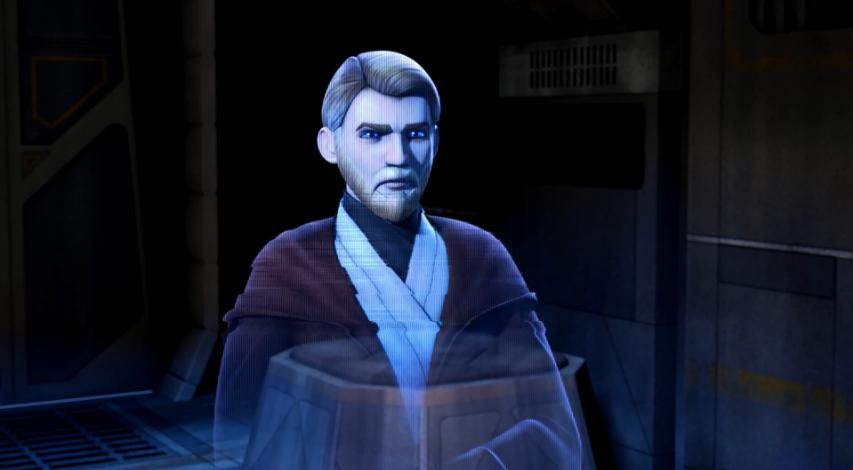 star-wars-rebels-extended-trailer-obi-wan-kenobi-holocron.png