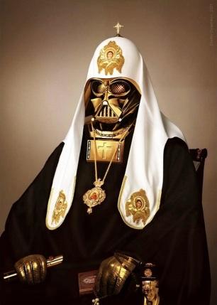 star-wars-religion-dark-vador1