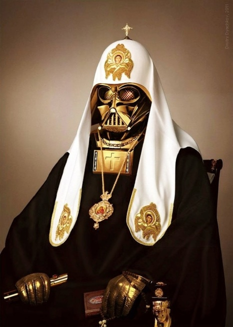 star-wars-religion-dark-vador1