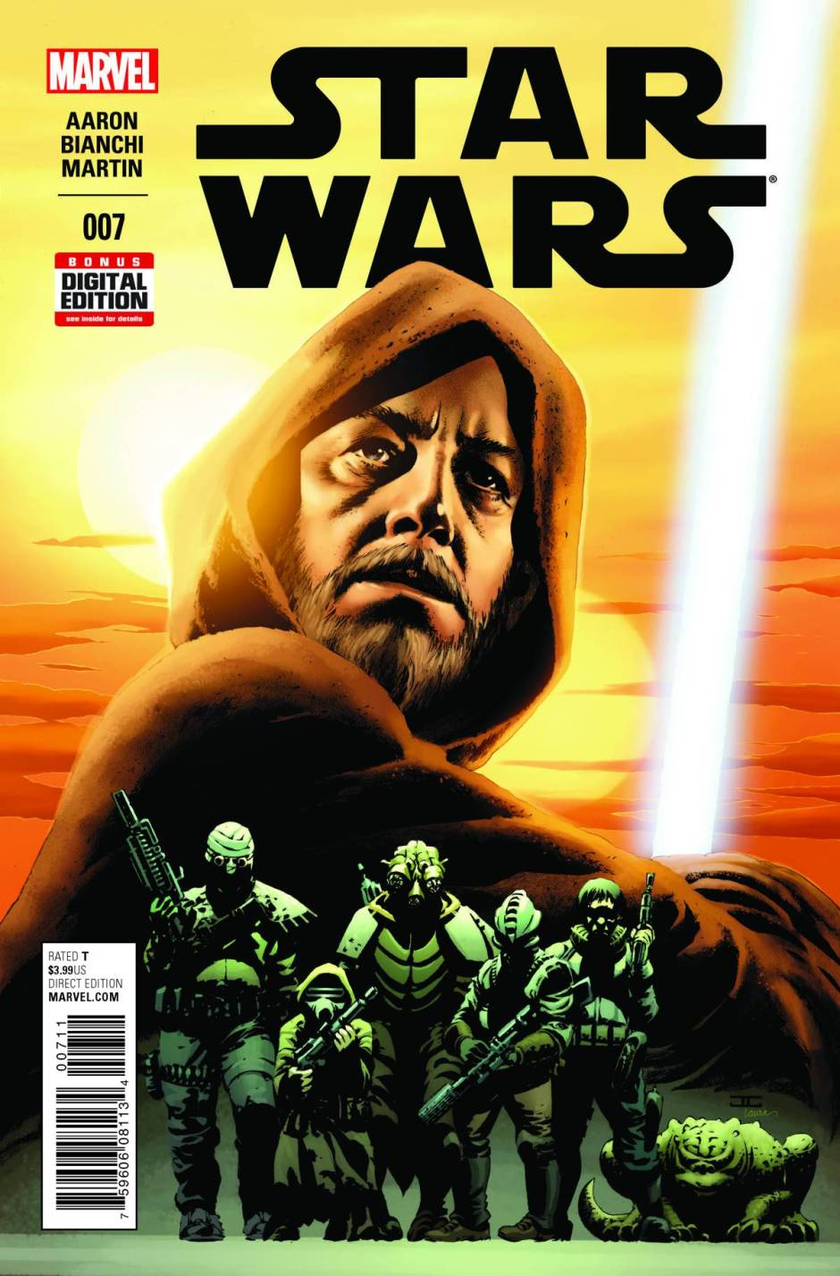 Star_Wars_7_Final_Cover.jpg
