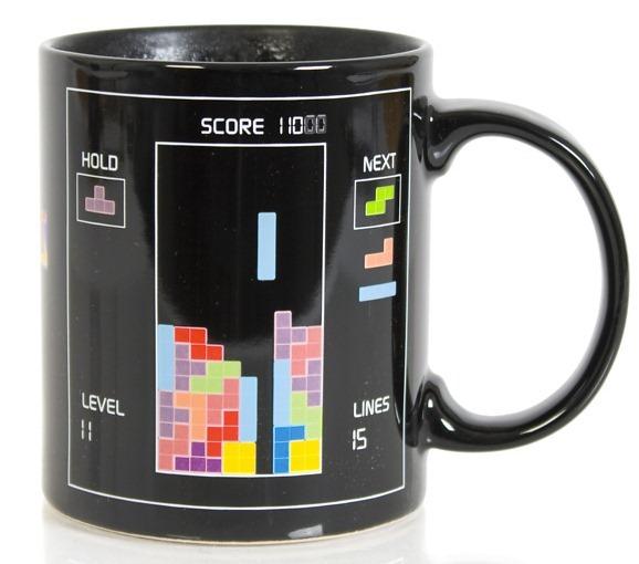 tetris_mug1