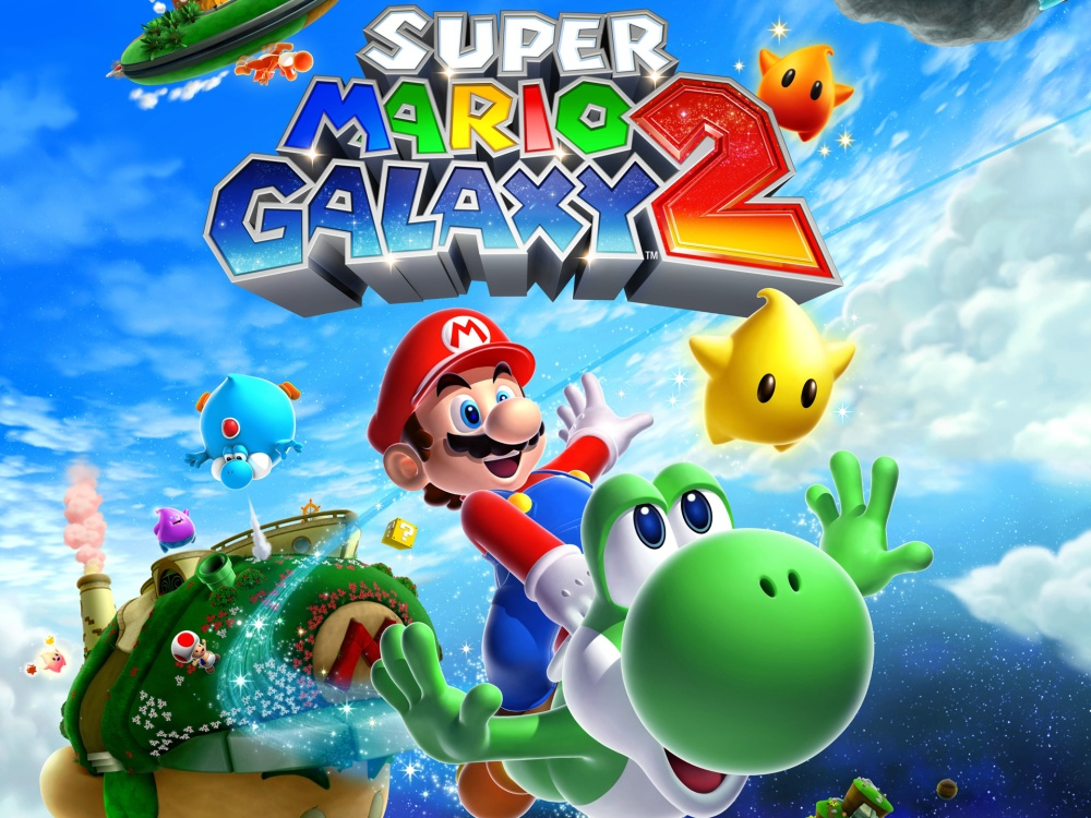 4188702-super-mario-galaxy-2-normal