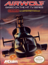 airwolf-nes-cover-art-front